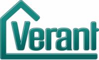 Logo Verant